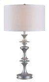 Colette - Table Lamp