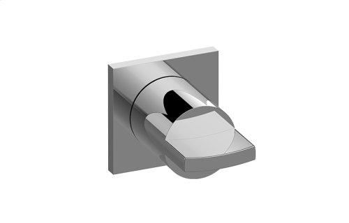Sade M-Series Stop/Volume Control Valve Trim with Handle