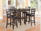 Tahoe 5-pk Counter H Product Image