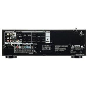 AVR-S540BT