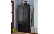 Upstate by Rachael Ray Utility Cabinet Product Image