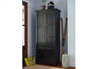 Upstate by Rachael Ray Utility Cabinet