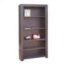 Contempo Bookcase Product Image