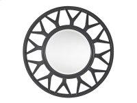 Esprit Round Mirror Product Image