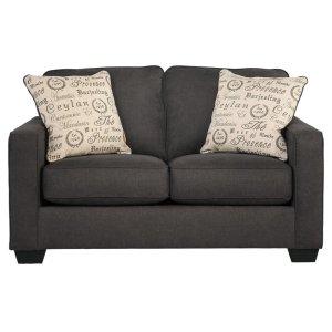 Ashley FurnitureSIGNATURE DESIGN BY ASHLEYAlenya Loveseat