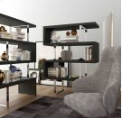 Pearl Bookcase Product Image