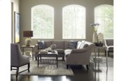 Dilworth Sectional Product Image