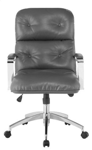 Lucien Office Chair