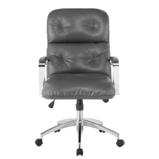 Lucien Office Chair