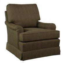 Roland Swivel Chair
