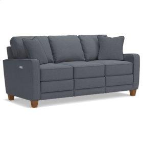 Makenna duo® Reclining Sofa