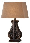Corbel - Table Lamp