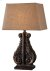 Additional Corbel - Table Lamp