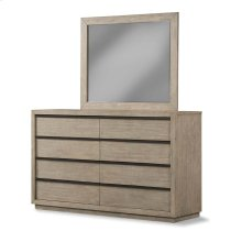 Larkspur Dresser