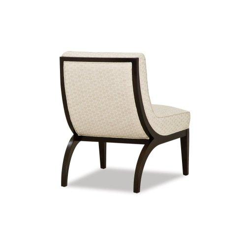 Blythe Chair
