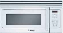 "30"" Over-the-Range Microwave 300 Series - White HMV3021U"
