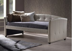 Napoli Daybed - Ivory