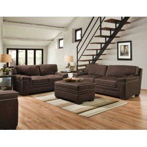 American Furniture Manufacturing8000 - Finland Godiva