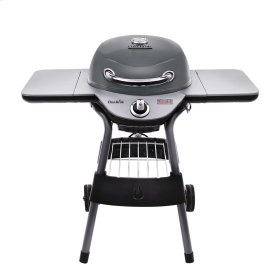 Graphite Patio Bistro® Electric Grill