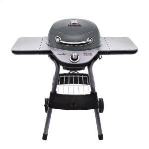 Patio Bistro® Electric Grill - GRAPHITE