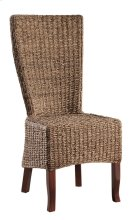 Madura Dining Chair Product Image