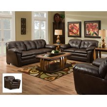 1200-02S Sofa