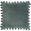 "Serengeti SGI-002 20"" x 20"" Pillow Shell with Polyester Insert"