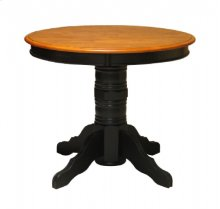 "St. Michael 30"" Pedestal Base"