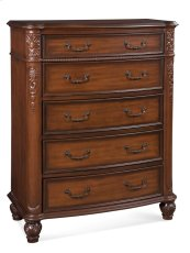 Tuscany Drawer Chest
