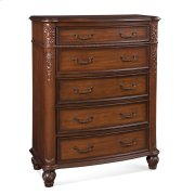 Tuscany Drawer Chest Product Image