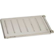 Cooktop Cover VD 400 000