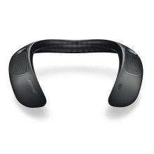 SoundWear Companion speaker