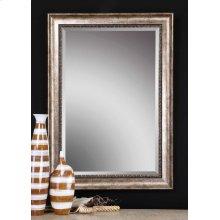 Cannaday Vanity Mirror, 2 Per Box