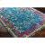 """Additional Aura silk ASK-2324 2'7"""" x 7'6"""""""