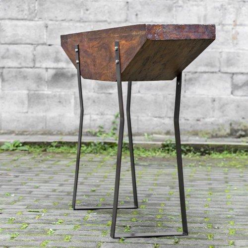 Emryn Sofa Table