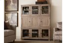 Monteverdi by Rachael Ray Media Cabinet Product Image
