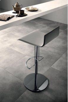 Prato Adjustable Barstool Product Image