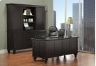 """Office Credenza Only 75""""Wx20-1/2""""Dx37""""H Product Image"""