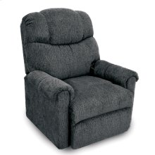 2 Way Chaise Lift & Recline - 3767-03 fabric