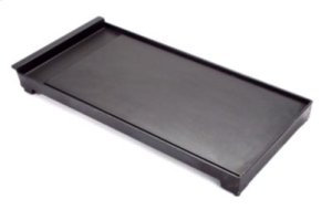 "12""W. Portable Griddle"
