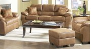 3800 Loveseat Product Image