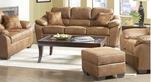 3800 Sofa