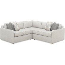 Samuel 28330-3 Sectional Series