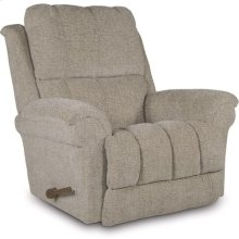 Oneal Reclina-Way® Recliner