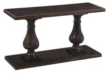 Freeport Console Table