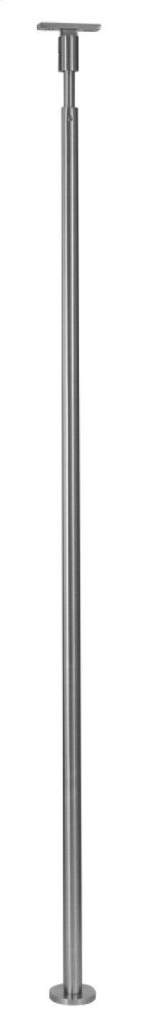Round Baluster