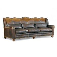 1933-03 Sofa High Country