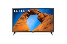 "LK540BPUA HDR Smart LED HD 720p TV - 32"" Class (31.5"" Diag)"