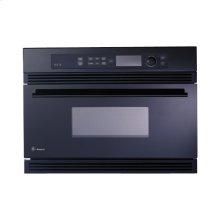 GE Monogram® Built-In Oven with Advantium® Speedcook Technology