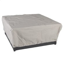 """42"""" Sq. Protective Cover"""